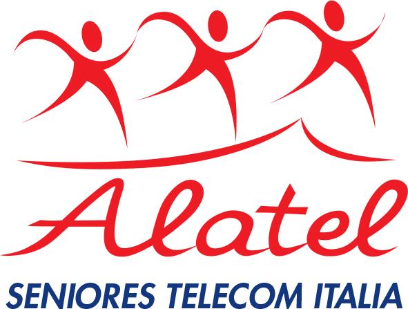 Alatel Seniores Telecom
